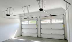 Kendall Garage Door Repair Opener Installation