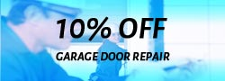 Kendall Garage Door Repair
